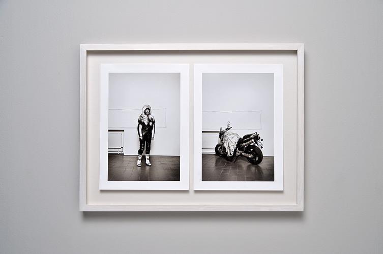 alexandra-bircken_framed