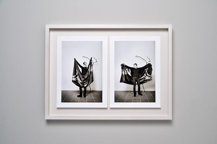 alicja-kwade_framed