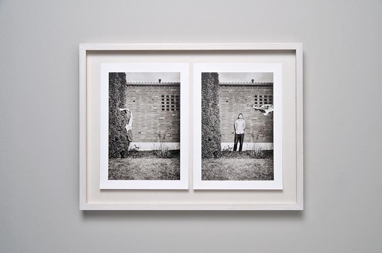 johannes-wohnseifer_framed