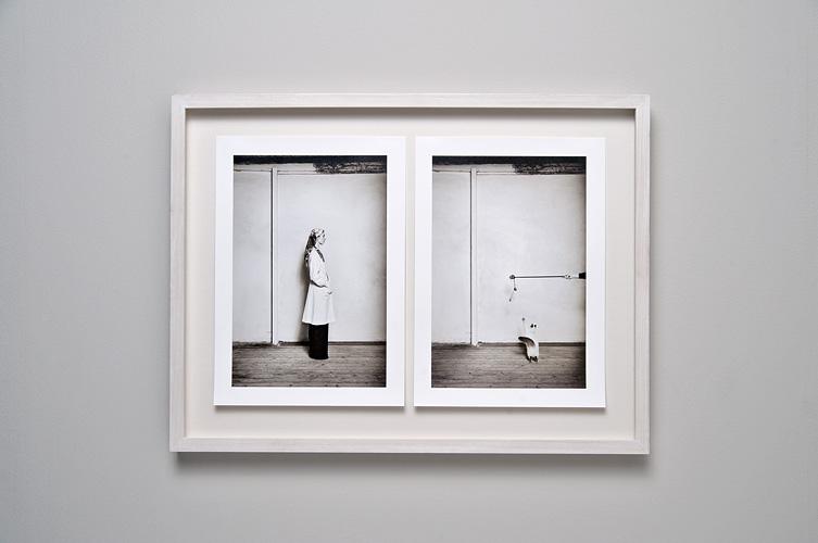 lucy-mckenzie_framed