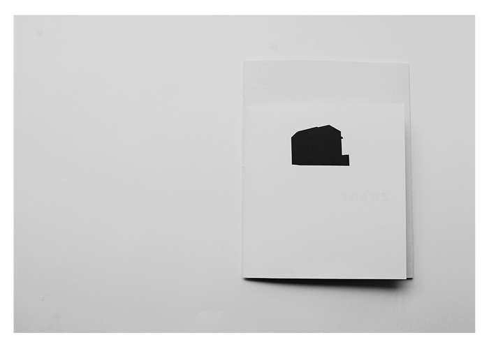 zwart_booklet_01